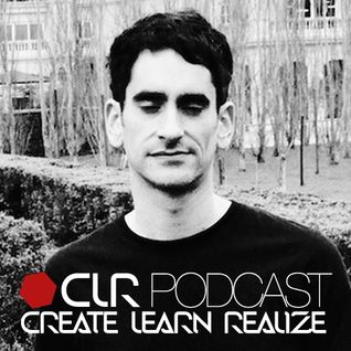 CLR Podcast 150 - Pfirter