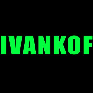 Ivankof-Tribuete  UNIT SOUND
