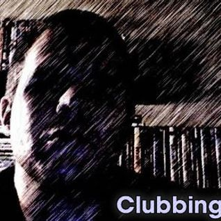 Clubbingspain Mix (The Warm Up)