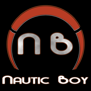 Nautic Boy - Set 5-7-2013