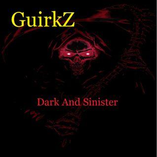 Dark & Sinister