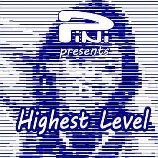 Highest Level #181