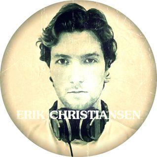 Erik Christiansen - Mixfeed Podcast #59 [04.13]