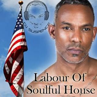 Labour of Soulful House