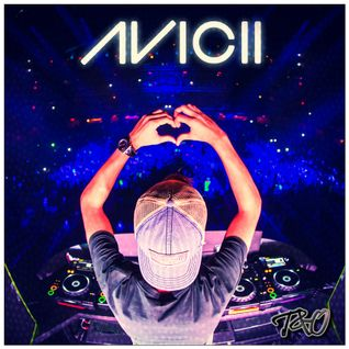 Avicii - Tim [TBA] (T&O Re-Edit)