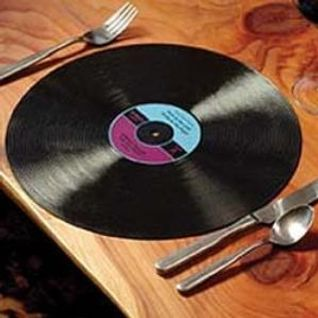 Beats For Breakfast ∆ Quelle Chris, Elusive, Chris Dave + Dilla Suite #1 ∆ 2-4-2013
