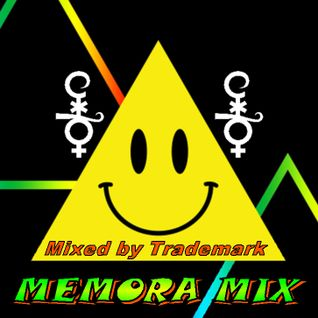 MEMORA MIX by Trademark