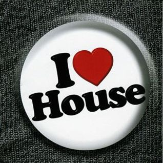 Check Out My New House 2012 Is Available To Download NOW..Listen & Drop Me Any Comments! CHEERS~