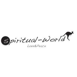 DJ Spiritual-R -The World becomes one/3.11 Deep Session Techno-House 絆: 320k