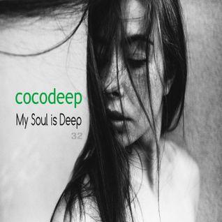 cocodeep - My Soul is Deep 32