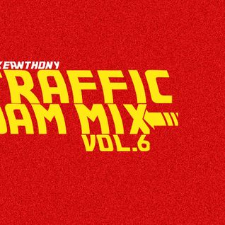 Traffic Jam Mix Vol.6