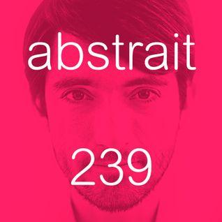 abstrait 239