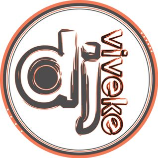 dj viveke remember mix
