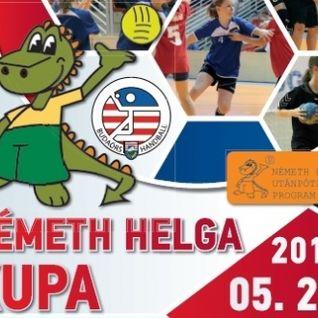 Térerő sport - LELÁTÓ (III. Németh Helga Kupa) - 140523