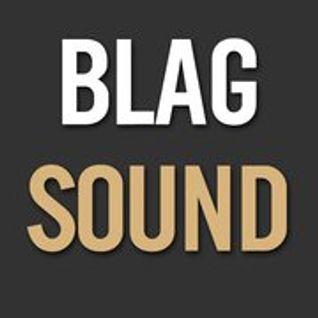 Jack Grooves - Blag Sound Mixtape 2010