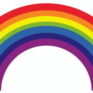 Rainbow Girls Brighton Rock - Show 38