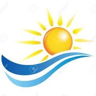 satrinxa salinas beach marcos miller 4