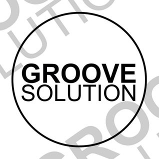 AUDIOMATIQUES @ GROOVE SOLUTION - BAROO CLUB  13.03.2015.mp3(264.6MB)