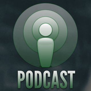 TEAMtalk Podcast: Should Kenny stay or go?, 2 April 2012
