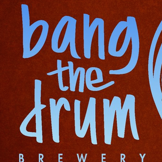 Live at Bang The Drum with Dan Cimo