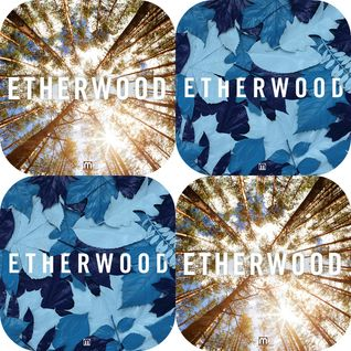 20161122 - Toby Spin presents Etherwood Double Album Showcase