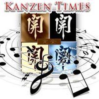Kanzen Times Prelude 1.1