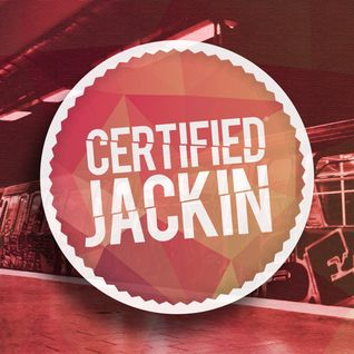 ILL PHIL PRESENTS - THE CERTIFIED JACKIN MIXTAPE 020