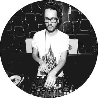 Daniel Bortz - 5,000 Lovers Mix [03.13]