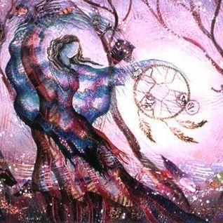 Aus->ter - Dreamcatcher Set 17.11.2012