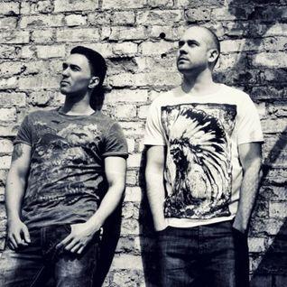 DJ Weekly Podcast: Leftwing & Kody