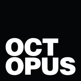 Octopus Podcast - Boris - March 2013