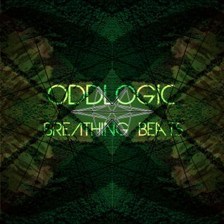 Breathing Beats exclusive mix # 1 by Oddlogic