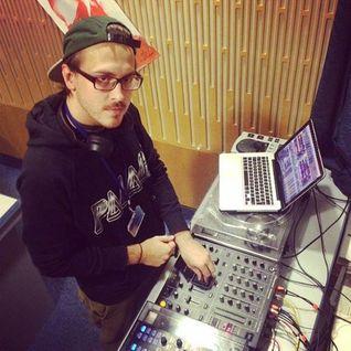 Turban Radio Wave - dMIT.RY In The Mix