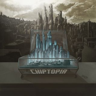 ChipTuneMusic Vol.3: Chiptopia