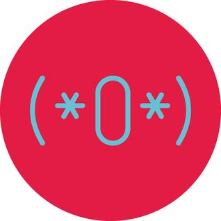 Soprasotto - router 16 giugno 2016