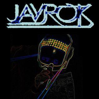 JayroK - Mix week 3