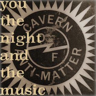 You, the Night and the Music #167
