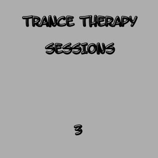 Trance Therapy Sessions 3