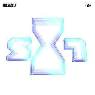 SX7 - Tilos Radio 2013.09.08. (Dark Techno)