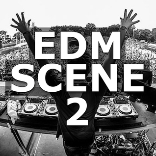 Dubnious - EDM Scene #2