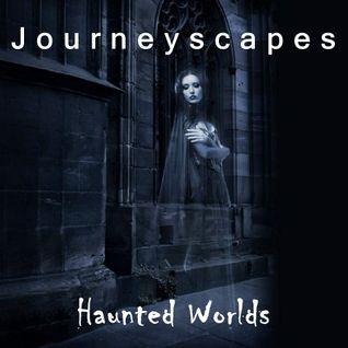 Haunted Worlds (#052)