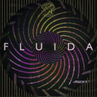 SFR Podcast 002 - Fluida
