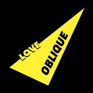 Xpression - Love Oblique