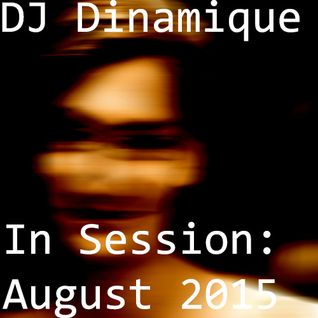In Session: August 2015