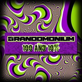 Brandomonium_100 and 10%