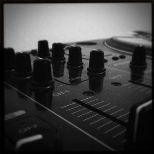 Reverse & Proxy – 17th April 2012
