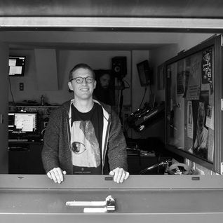 Floating Points - 16th December 2013
