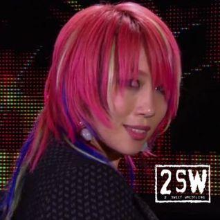 2 Sweet Wrestling 23 - Dana and Eva Double Idiot Extravaganza