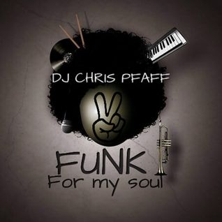 Funk for my soul