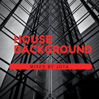 Jotacast 55 - House Background